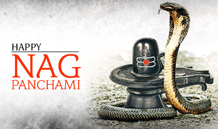 Nag Panchami 2020: Puja Muhurat, Significance And All You Required To Know