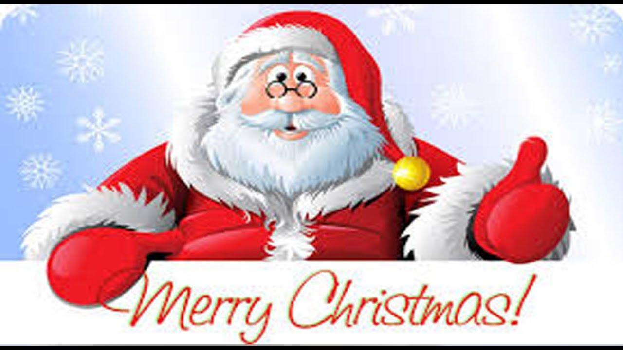 Merry ChristmasDecember 25 – Festival Idea
